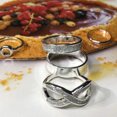 петорен пръстен